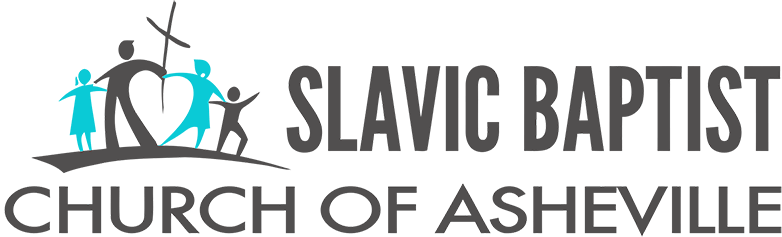 Slavic Baptist Church of Asheville